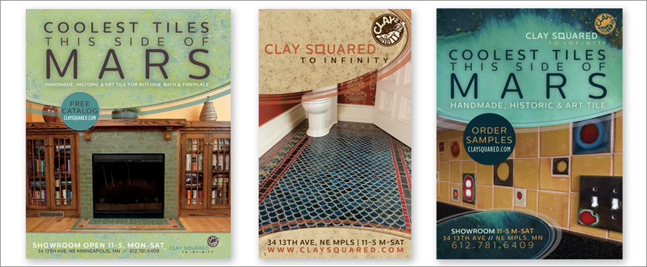 Clay2_Catalog_Branding_Ads