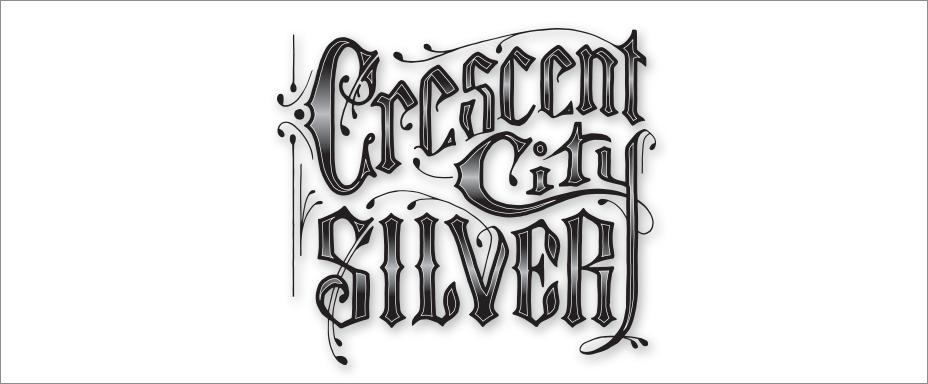 Crescent_Silver_Branding_1