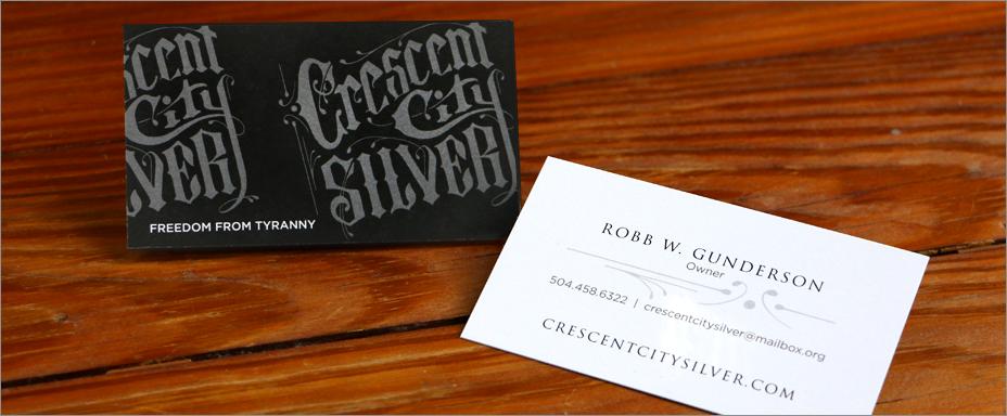 Crescent_Silver_Branding_2