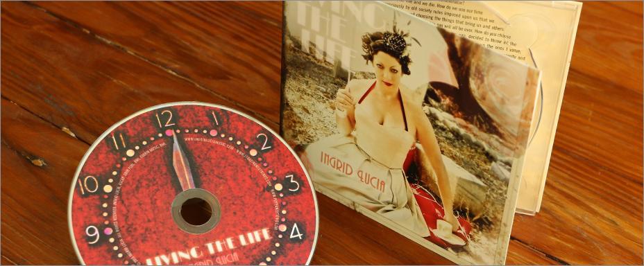 Ingrid_Album_1