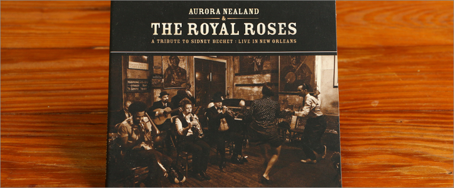 Royal_Roses_Album_1
