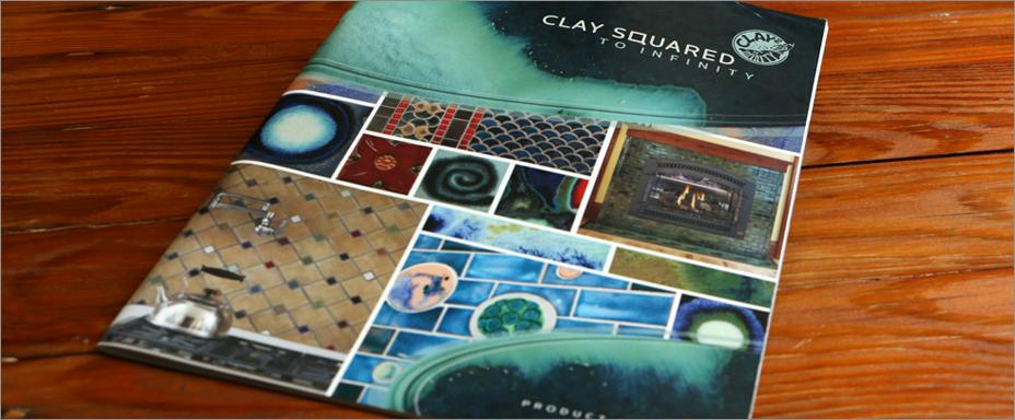 Clay2_Catalog_Branding_Print_1
