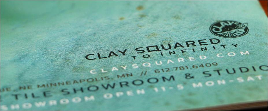 Clay2_Catalog_Branding_Print_4