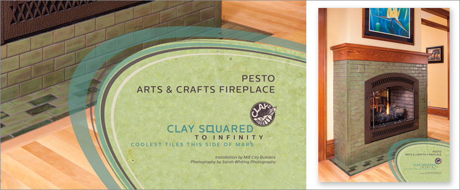 Clay2_Poster_Branding_2