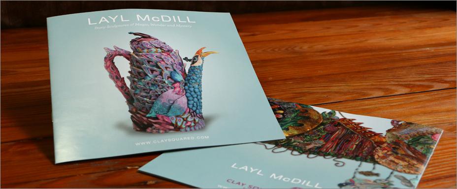 Layl_Catalog_Print_1